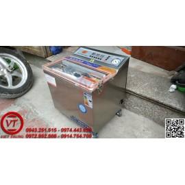 Máy hút chân không chè LD300(VT-CK017)
