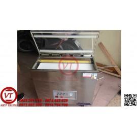 Máy hút chân không chè LD-660-2s (VT-CK25)