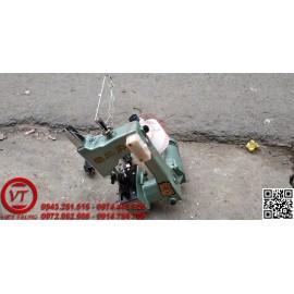 Máy khâu bao cầm tay GK9-2(VT-KB01)