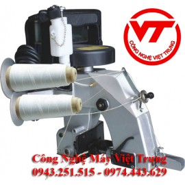 Máy khâu bao tải GK26-22(VT-KB05)