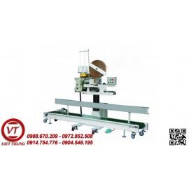Máy may bao băng tải MTX-N980AC(VT-KB14)