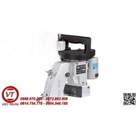 Máy khâu bao cầm tay Yaohan N600A(VT-KB20)