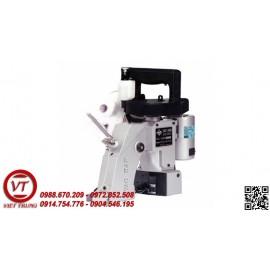 Máy may bao cầm tay Yaohan N620H (VT-KB23)