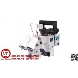 Máy May Bao YAOHAN N602H (VT-KB29)