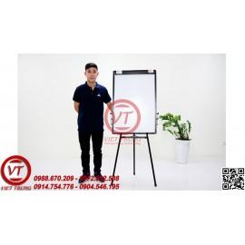 Bảng Flipchart Silicon 3 chân FB33(VT-BF02)(70x100)