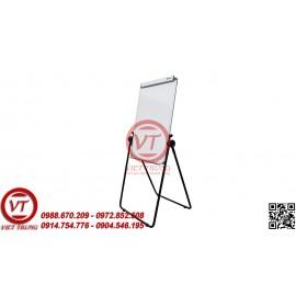 Bảng flipchart NIKATEI gấp chữ U (chân gấp) FC-66S(VT-BF06)