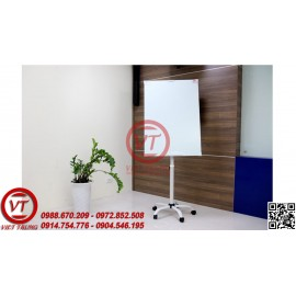 Bảng Flipchart Silicon GFC-555(VT-BF05)