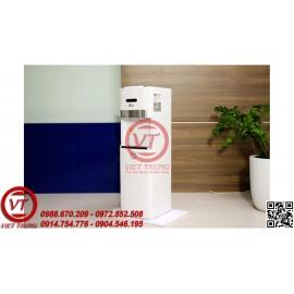 Cây nước nóng lạnh cao cấp bình âm FujiE WD6500C(VT-NL49)