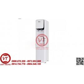 Cây nước nóng lạnh cao cấp FujiE WDBY400(VT-NL01)