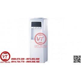 Cây nước nóng lạnh 3 vòi FujiE WDBD10(VT-NL04)