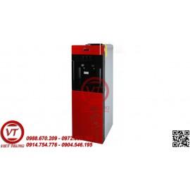 Cây nước nóng lạnh FujiE WD1500C(VT-NL05)