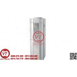 Cây nước nóng lạnh Alaska R-80(VT-NL07)