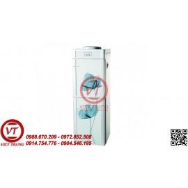 Cây nước nóng lạnh Alaska R10C(VT-NL16)