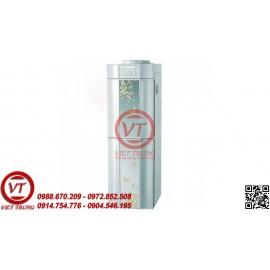 Cây nước nóng lạnh Alaska R80C(VT-NL20)