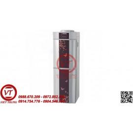 Cây nước nóng lạnh Alaska R81C(VT-NL22)