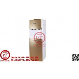 Cây nước nóng lạnh cao cấp 3 vòi FujiE WDBD20C(VT-NL30)