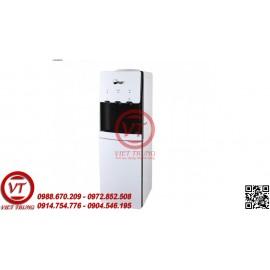 Cây nước nóng lạnh cao cấp 3 vòi FujiE WDBD20E(VT-NL31)