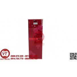 Cây nước nóng lạnh FujiE WD1011BRC(VT-NL40)