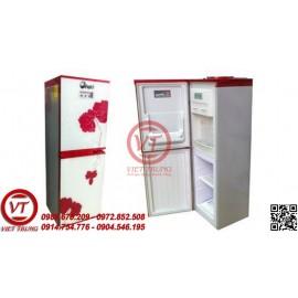 Cây nước nóng lạnh FujiE WD1011BWE(VT-NL41)