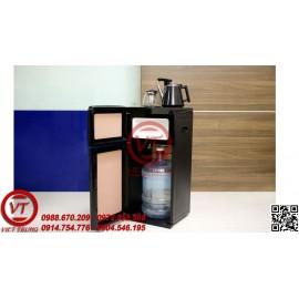 Cây nước nóng lạnh bàn trà, bình âm FujiE WD1170C(VT-NL45)