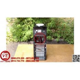 Cây nước nóng lạnh cao cấp 2 vòi FujiE WD1700C(VT-NL61)