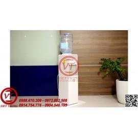 Cây nước nóng lạnh cao cấp FujiE WD1850C(VT-NL51)