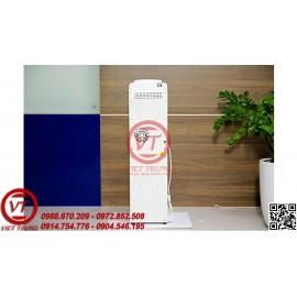 Cây nước nóng lạnh cao cấp FujiE WD1850E(VT-NL50)