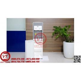 Cây nước nóng lạnh cao cấp FujiE WD1900C(VT-NL53)