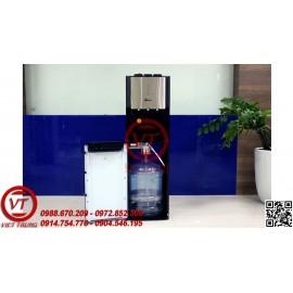 Cây nước nóng lạnh bình âm cao cấp FujiE WD5500C(VT-NL48)