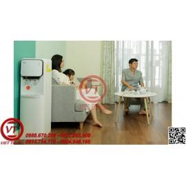 Cây nước nóng lạnh bình âm cao cấp FujiE WD6000C(VT-NL55)