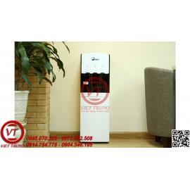 Cây nước nóng lạnh cao cấp 3 vòi FujiE WDBD20E(VT-NL62)