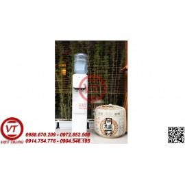 Cây nước nóng lạnh cao cấp FujiE WDBY400(VT-NL64)