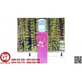 Cây nước nóng lạnh cao cấp FujiE WDX5PC(VT-NL66)