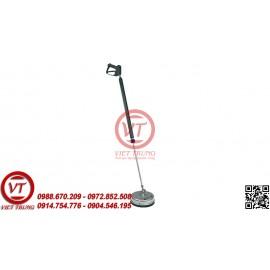 Máy đánh rửa sàn Mosmatic FL-EG200(VT-DS01)