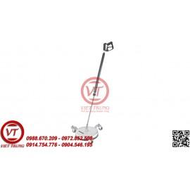 Máy đánh rửa sàn Mosmatic FL-ER300(VT-DS03)