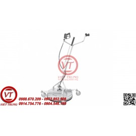 Máy đánh sàn Mosmatic FL-AH 520(VT-DS04)