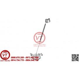 Máy đánh sàn công nghiệp FL-AER 300(VT-DS06)