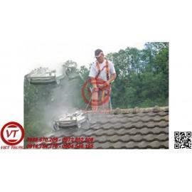 Máy đánh rửa mái nhà DR-520(VT-DS07)