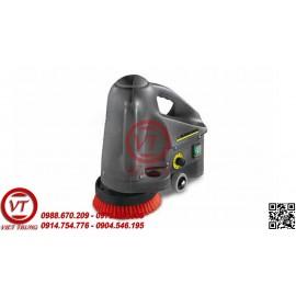 Máy chà sàn cầm tay Karcher BD 17/5 C(VT-DS10)