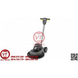 Máy đánh bóng sàn Karcher BDP 50/1500 C(VT-DS11)