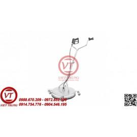 Súng làm sạch bề mặt áp lực cao FL-CR 520(VT-DS13)
