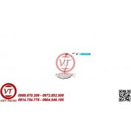 Súng làm sạch bề mặt áp lực cao FL-CR750(VT-DS14)