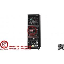 Tủ chống ẩm chuyên dụng Fujie AD500(VT-CA102)