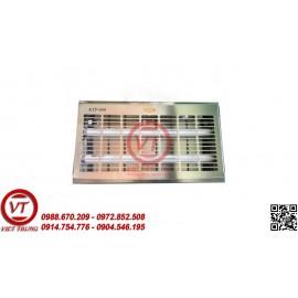 Đèn bắt côn trùng KTP 60S(VT-DCT19)