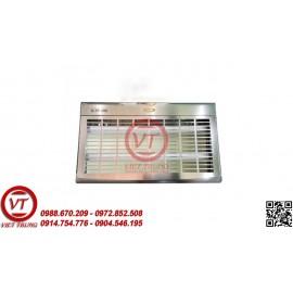Đèn bắt côn trùng KTP 30S(VT-DCT20)