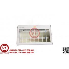 Đèn bắt côn trùng KTP 30W(VT-DCT21)