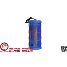 Đèn Bắt Muỗi KTP-6W(VT-DCT22)