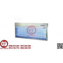 Đèn diệt côn trùng Navilight NP-2x20W-SS(VT-DCT01)