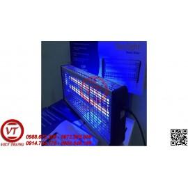 Đèn diệt côn trùng Navilight NP-2020(VT-DCT03)