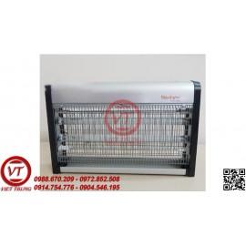 Đèn diệt côn trùng Navilight NP-2x15W-AL(VT-DCT04)